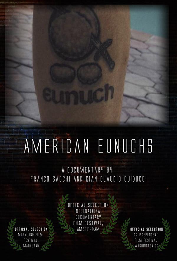 American-Eunuchs-Poster-