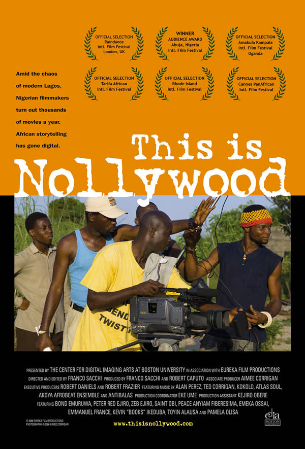 This-is-Nollywood-Poster-New